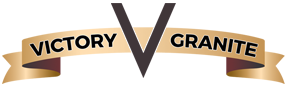 Victory Granite